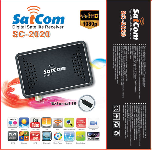 جديد ستار SC-2020 v9.552 الموقع SATCOM-SC-2020.jpg